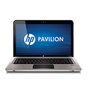 Recovery Kit 614114-001 For HP Pavilion Entertainment PC Notebook Model Number dv6-3001XX