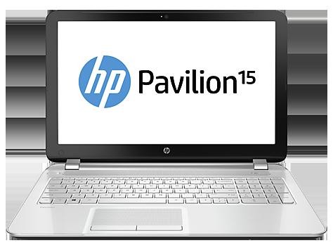 Hp Laptops Pavilion