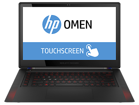 Windows 10 Home Recovery Kit 855786-001 For HP OMEN Notebook Model Number  15t-5200