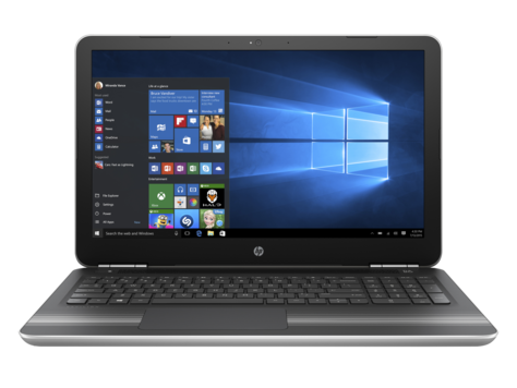 Windows 10 Home 1 Recovery Kit 900919 001 For HP Pavillion Notebook Model