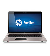 Recovery Kit 639801-001 For HP Pavilion Entertainment Notebook PC Model Number dv7-4285dx