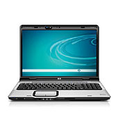 Recovery Kit 444391-DB1 For HP Model Number dv9408ca