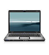 Recovery Kit 446537-003 For HP Model Number dv6653cl