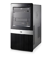 HP COMPAQ DX2700 SOUND DRIVERS FOR WINDOWS 7