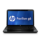 Recovery Kit 686983-DB1 For HP Pavilion Notebook PC Model Number g6-2188ca
