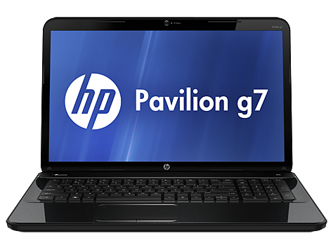 Windows 8 64-bit + Supp 1 Recovery Kit 708667-001 For HP Pavilion CTO Notebook PC Model Number g7z-2200