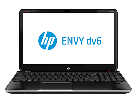 Windows 8 64-bit + Supp 1 Recovery Kit 708588-001 For HP Pavilion Entertainment CTO Notebook PC Model Number dv6z-7200
