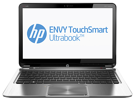 Windows 8 64-bit (USB) Recovery Kit 719571-004 For HP ENVY CTO Ultrabook Model Number 4t-1200