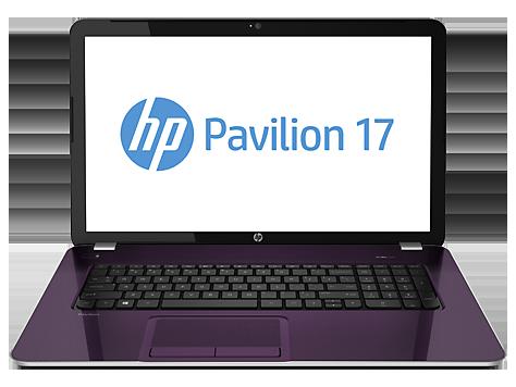 Скачать драйвера для ноутбука hp pavilion 17 notebook pc
