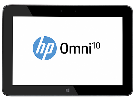 Windows 8.1  Recovery Kit 750768-004 For HP Omni 10 Tablet Model Number 5600US