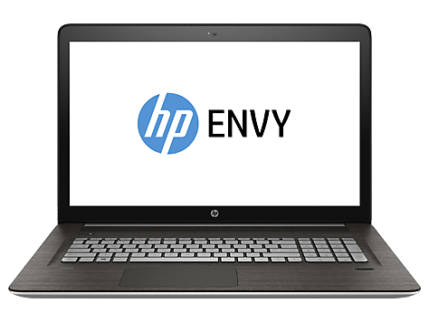 Windows 10 -1 highend-  Recovery Kit 856492-001 For HP Envy Notebook  Model Number m7-n101dx