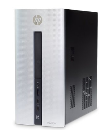 Ms Win10 Home 64 Bit Os Recovery Kit 902629 001 For Hp Pavilion Desktop