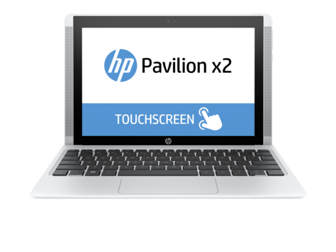 Windows 10 Home (1b)-  Recovery Kit 858167-001 For HP Pavilion x2  Model Number 10-n114dx