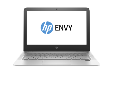 Windows 10 Home (1b)  Recovery Kit 838452-002 For HP ENVY Notebook Model Number 13-d099nr