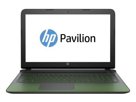 Windows 10 Home (1b)  Recovery Kit 856397-001 For HP Pavilion Gaming Notebook Model Number 15-ak010nr