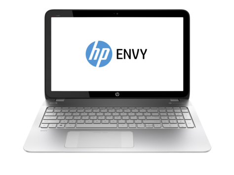Windows 10 Home (1b)  Recovery Kit 838781-003 For HP ENVY Notebook  Model Number 15-q473cl