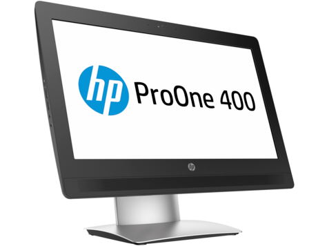 Windows 10 64 Recovery Kit Part Number Operating System and Drivers USB For ProOne  Model Number HP ProOne 400 G2 20-in Non-Touchch AiO