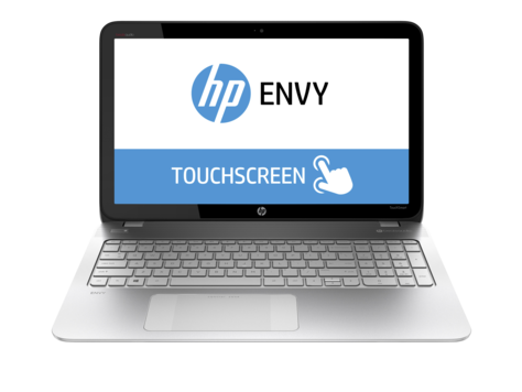 Windows 10 Home (1b)-  Recovery Kit 838781-003 For HP ENVY Notebook  Model Number 15-q420nr