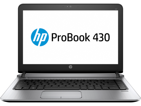 Windows 10 64 Recovery Kit Part Number Operating System and Drivers USB For ProBook  Model Number HP ProBook 430 G3
