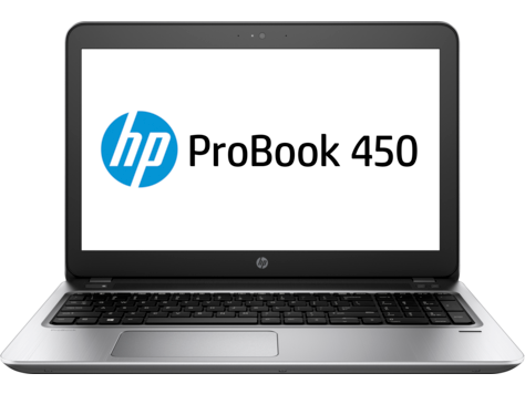 Windows 10 64 Recovery Kit Part Number Operating System and Drivers USB For ProBook  Model Number HP ProBook 450 G4