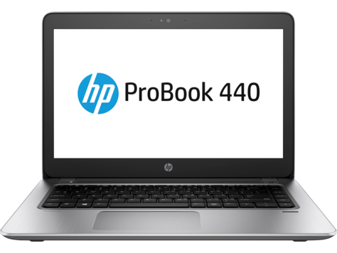Windows 10 64 Recovery Kit Part Number Operating System and Drivers USB For ProBook  Model Number HP ProBook 440 G4