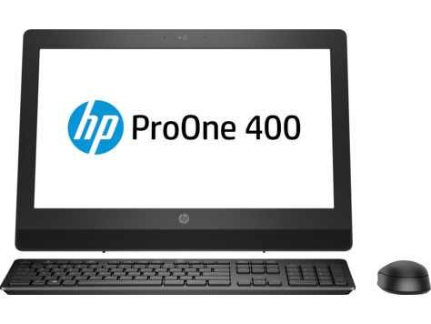 Windows 10 64 Recovery Kit Part Number Operating System and Drivers USB For ProOne  Model Number HP ProOne 400 G3 20.0-in Non-Touchch AiO