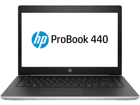Windows 10 64 Recovery Kit Part Number Operating System and Drivers USB For ProBook  Model Number HP ProBook 440 G5