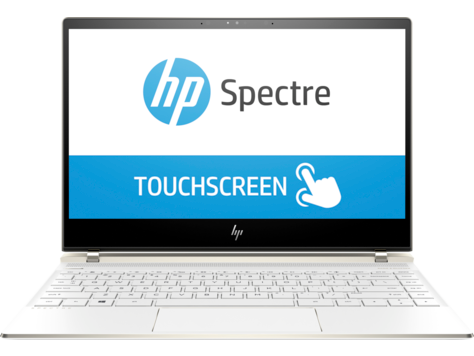Windows 10 Home - 64 Recovery Kit Part Number L49640-DB1 For Spectre  Model Number 13-af018ca
