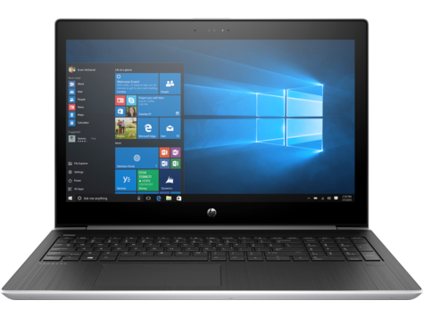 Windows 10 64 Recovery Kit Part Number Operating System and Drivers USB For ProBook  Model Number HP ProBook 450 G5