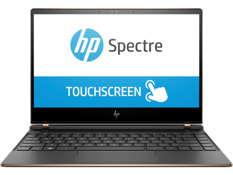 Windows 10 Home - 64 Recovery Kit Part Number L49640-DB1 For Spectre  Model Number 13-af010ca