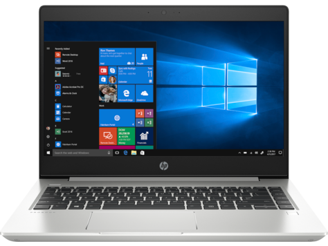 Windows 10 64 Recovery Kit Part Number Operating System and Drivers USB For ProBook  Model Number HP ProBook 445 G6