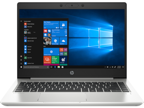 Windows 10 64 Recovery Kit Part Number Operating System and Drivers USB For ProBook  Model Number HP ProBook 440 G7